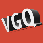Group logo of VGQuotes