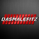 Group logo of Das Malefitz